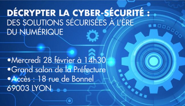 ConferenceCybersecurite.