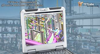 Microstation 3D models Support